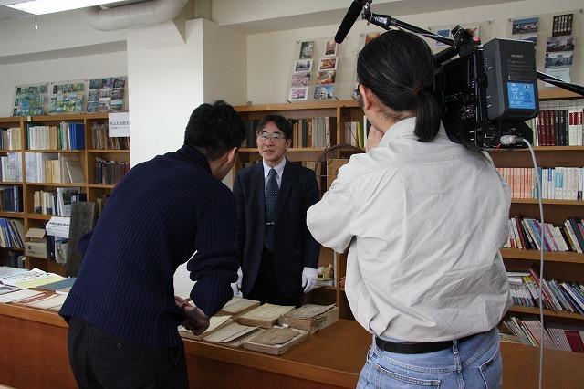 http://www.tohoku-gakuin.ac.jp/info/content/170425-2_3.jpg