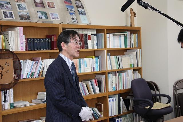 http://www.tohoku-gakuin.ac.jp/info/content/170425-2_4.jpg