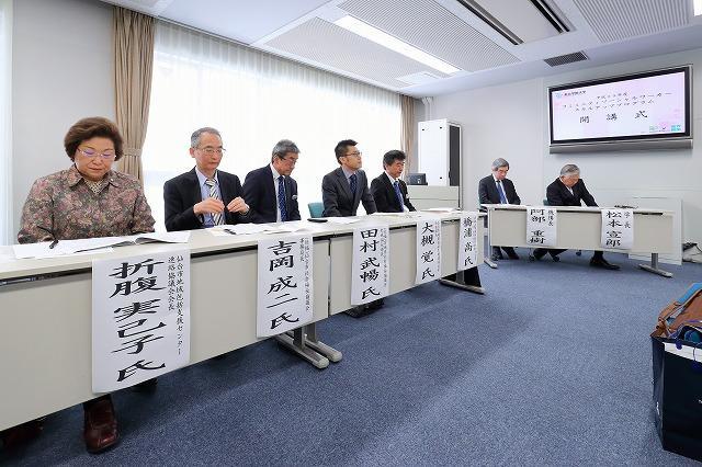 http://www.tohoku-gakuin.ac.jp/info/content/170508-2_4.jpg