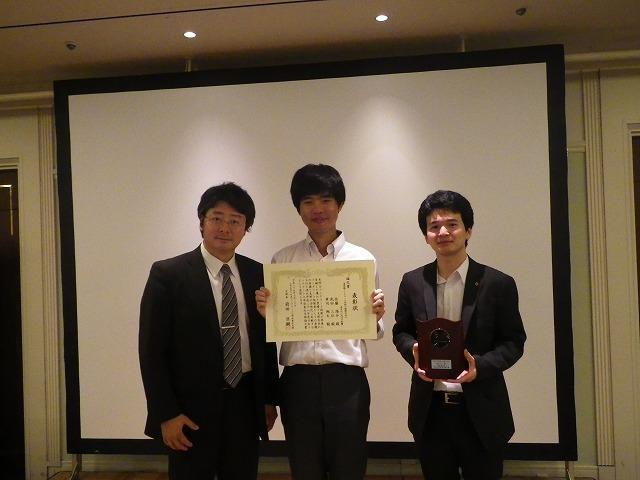 http://www.tohoku-gakuin.ac.jp/info/content/170621-1_1.jpg
