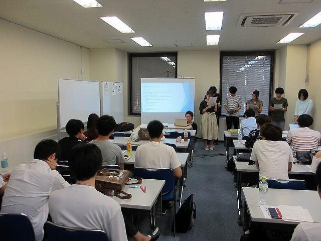 http://www.tohoku-gakuin.ac.jp/info/content/170710-5_1.jpg