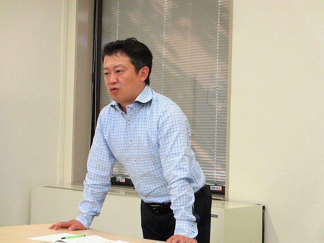 http://www.tohoku-gakuin.ac.jp/info/content/170710-5_3.jpg