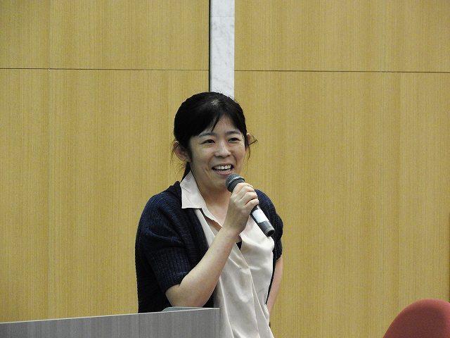 http://www.tohoku-gakuin.ac.jp/info/content/170728-1_4.jpg