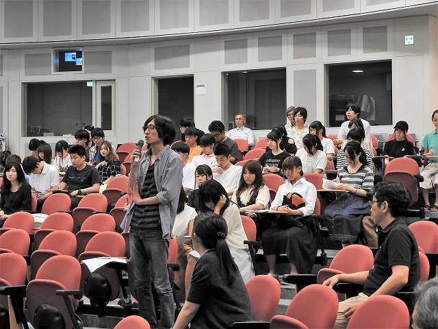 http://www.tohoku-gakuin.ac.jp/info/content/170728-1_5.jpg
