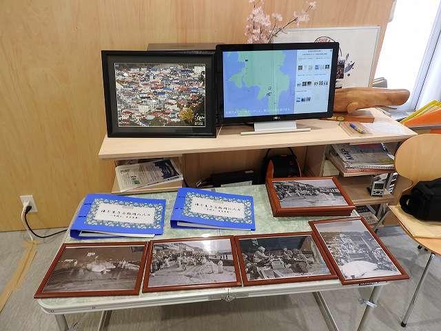 http://www.tohoku-gakuin.ac.jp/info/content/170828-2-5.jpg