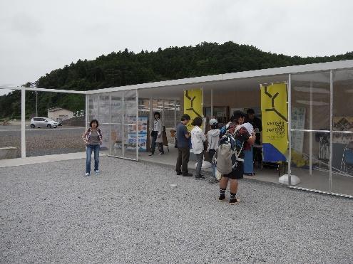 http://www.tohoku-gakuin.ac.jp/info/content/170828-2-8.jpg