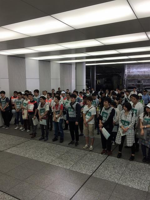 http://www.tohoku-gakuin.ac.jp/info/content/170906-1_04.jpg