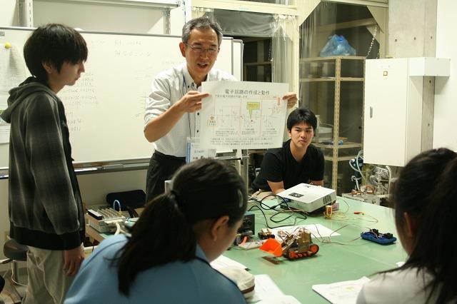 http://www.tohoku-gakuin.ac.jp/info/content/170907-1_1.jpg