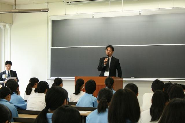 http://www.tohoku-gakuin.ac.jp/info/content/170907-1_3.jpg