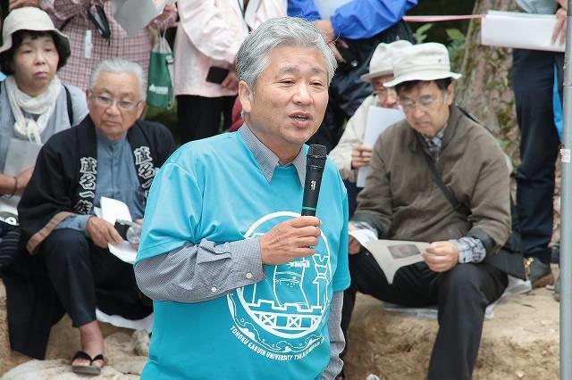 http://www.tohoku-gakuin.ac.jp/info/content/170921-2_5.jpg