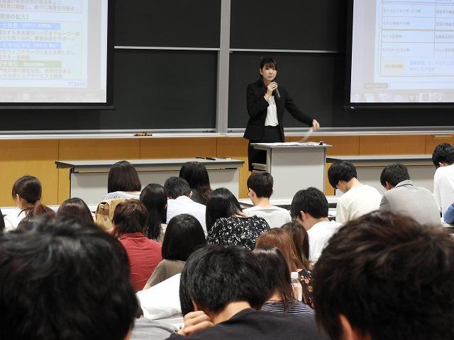 http://www.tohoku-gakuin.ac.jp/info/content/170921-3_2.jpg