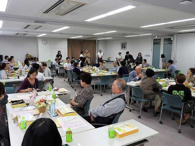 http://www.tohoku-gakuin.ac.jp/info/content/170928-2_14.jpg