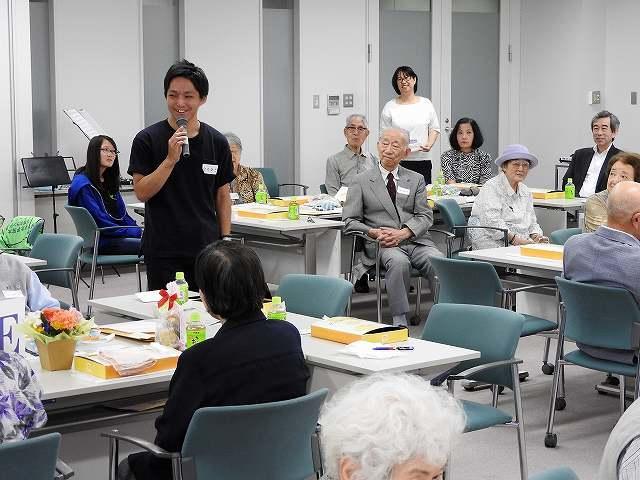 http://www.tohoku-gakuin.ac.jp/info/content/170928-2_15.jpg