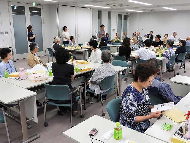http://www.tohoku-gakuin.ac.jp/info/content/170928-2_16.jpg