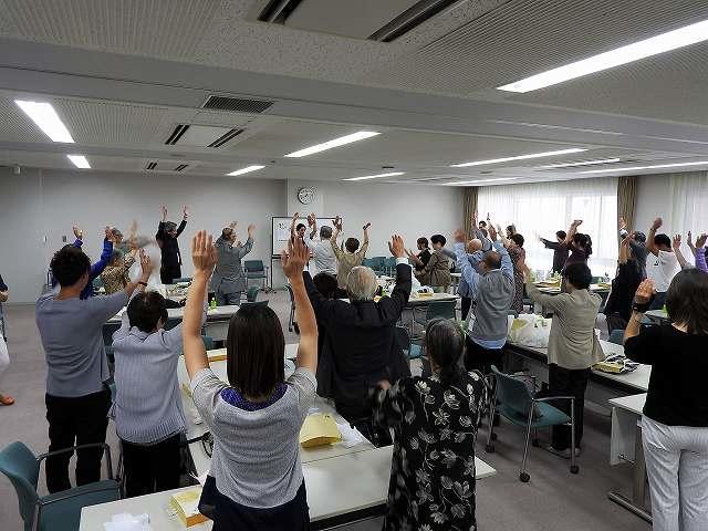 http://www.tohoku-gakuin.ac.jp/info/content/170928-2_17.jpg