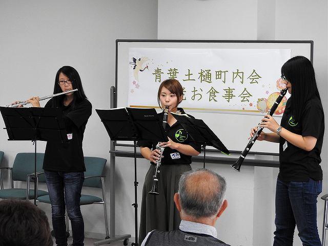 http://www.tohoku-gakuin.ac.jp/info/content/170928-2_4.jpg