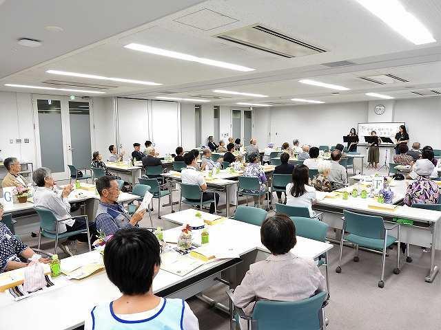 http://www.tohoku-gakuin.ac.jp/info/content/170928-2_5.jpg