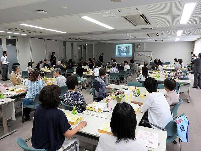 http://www.tohoku-gakuin.ac.jp/info/content/170928-2_6.jpg