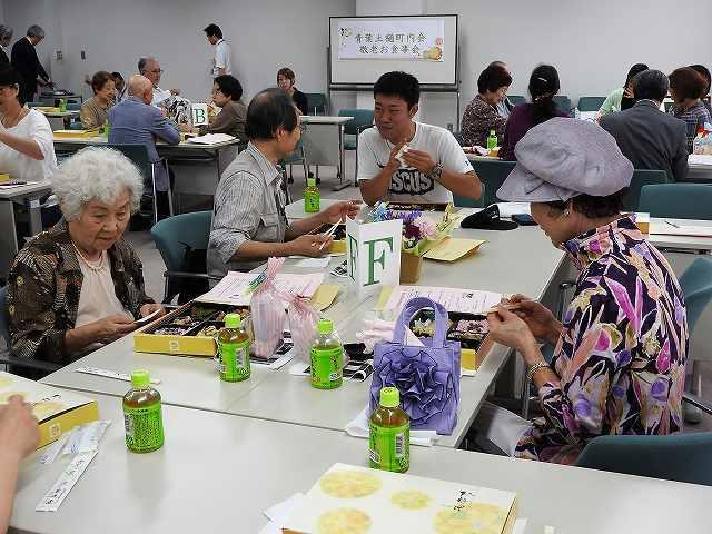 http://www.tohoku-gakuin.ac.jp/info/content/170928-2_9.jpg