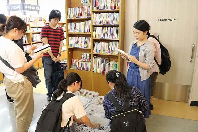 http://www.tohoku-gakuin.ac.jp/info/content/170928-4_9.jpg