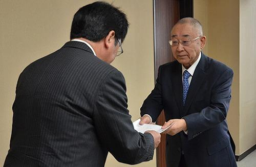 http://www.tohoku-gakuin.ac.jp/info/content/171005-3_2.jpg