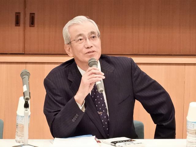 http://www.tohoku-gakuin.ac.jp/info/content/171006-1_02.jpg