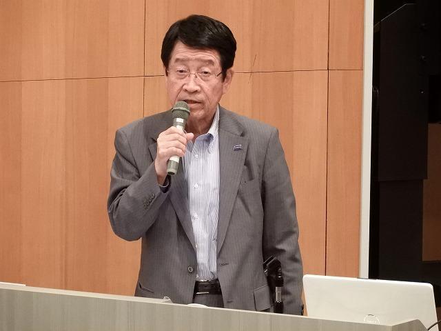 http://www.tohoku-gakuin.ac.jp/info/content/171006-1_04.jpg