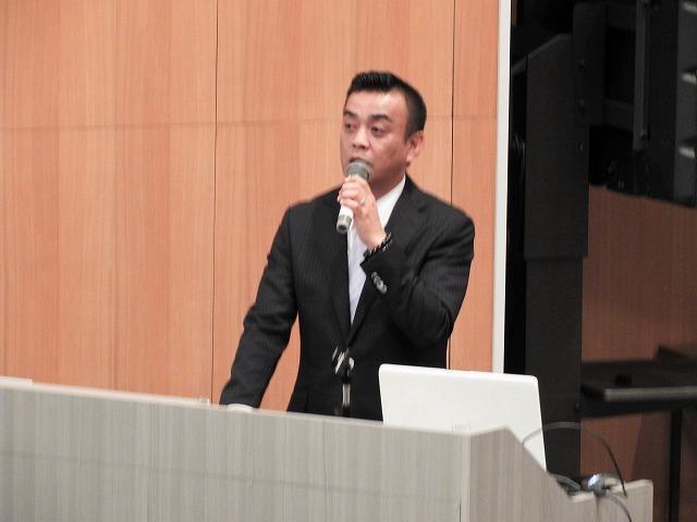 http://www.tohoku-gakuin.ac.jp/info/content/171006-1_06.jpg