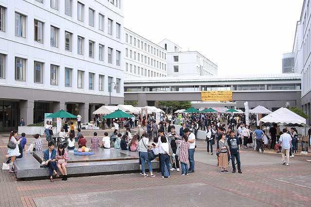 http://www.tohoku-gakuin.ac.jp/info/content/171013-2_3.jpg