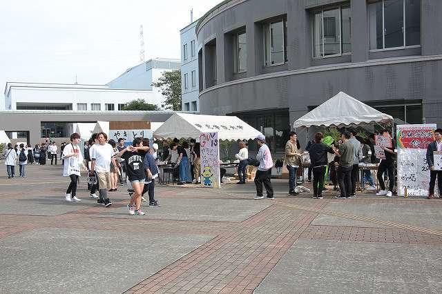 http://www.tohoku-gakuin.ac.jp/info/content/171013-2_4.jpg