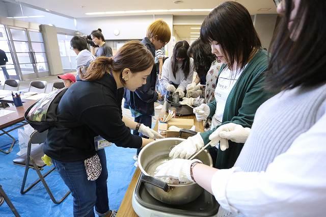 http://www.tohoku-gakuin.ac.jp/info/content/171013-2_6.jpg