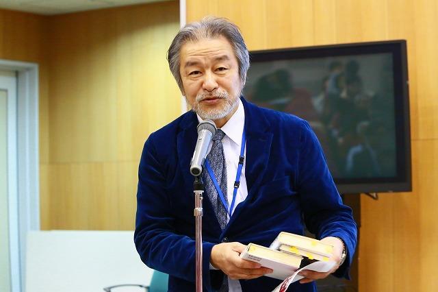 http://www.tohoku-gakuin.ac.jp/info/content/171026-3_1.jpg