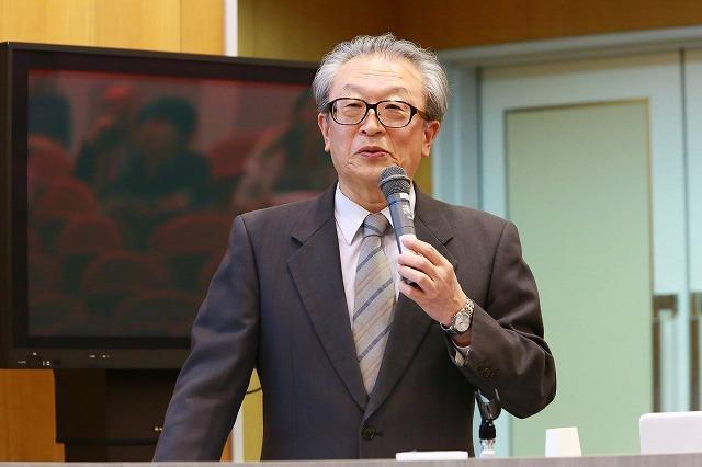 http://www.tohoku-gakuin.ac.jp/info/content/171026-3_3.jpg