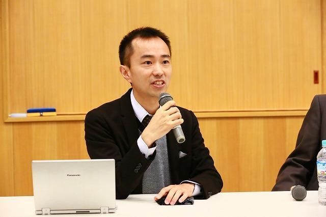 http://www.tohoku-gakuin.ac.jp/info/content/171026-3_9.jpg