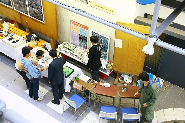 http://www.tohoku-gakuin.ac.jp/info/content/171026-5_10.jpg