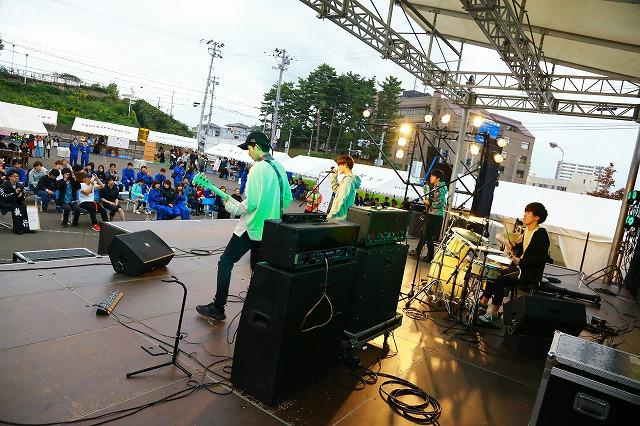 http://www.tohoku-gakuin.ac.jp/info/content/171026-5_13.jpg