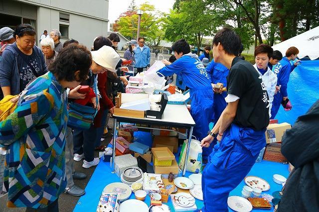 http://www.tohoku-gakuin.ac.jp/info/content/171026-5_4.jpg