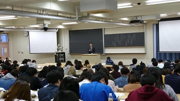 http://www.tohoku-gakuin.ac.jp/info/content/171206-3_1.jpg