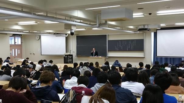 http://www.tohoku-gakuin.ac.jp/info/content/171206-3_2.jpg