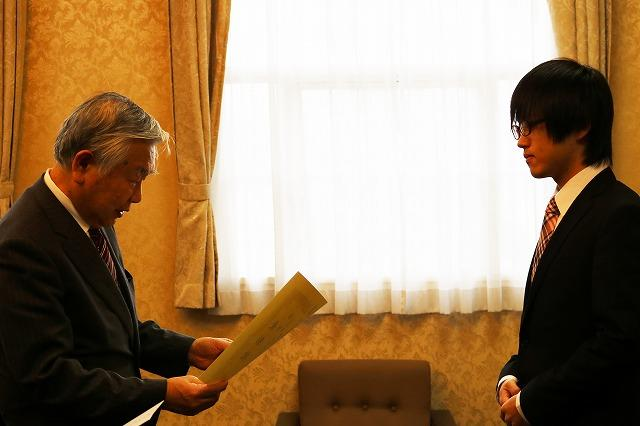 http://www.tohoku-gakuin.ac.jp/info/content/171213-2_2.jpg
