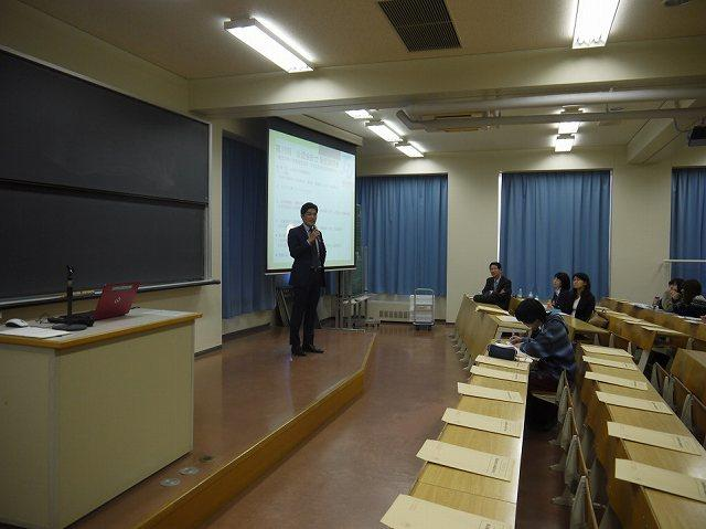 http://www.tohoku-gakuin.ac.jp/info/content/171215-1_1.jpg