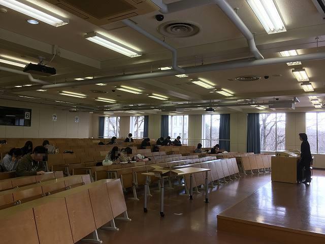 http://www.tohoku-gakuin.ac.jp/info/content/171221-1_4.jpg