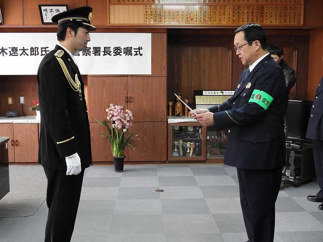 http://www.tohoku-gakuin.ac.jp/info/content/171221-2_1.jpg