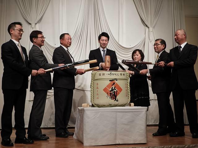 http://www.tohoku-gakuin.ac.jp/info/content/171221-2_13.jpg