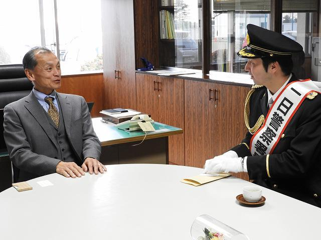 http://www.tohoku-gakuin.ac.jp/info/content/171221-2_3.jpg