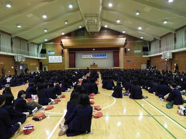 http://www.tohoku-gakuin.ac.jp/info/content/171221-2_4.jpg