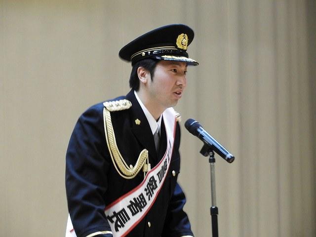 http://www.tohoku-gakuin.ac.jp/info/content/171221-2_5.jpg