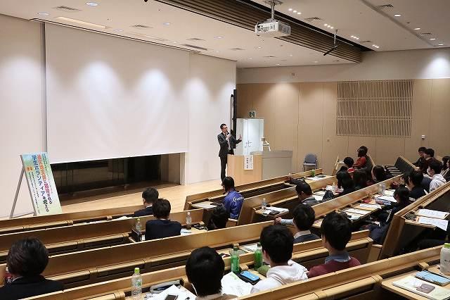http://www.tohoku-gakuin.ac.jp/info/content/171226-1-11.jpg