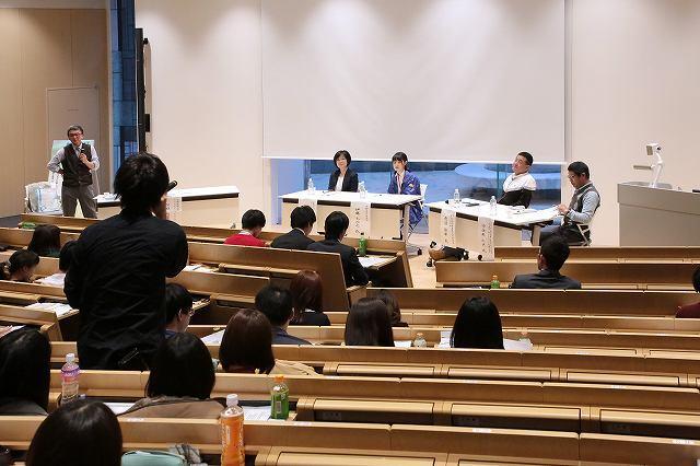http://www.tohoku-gakuin.ac.jp/info/content/171226-1-7.jpg