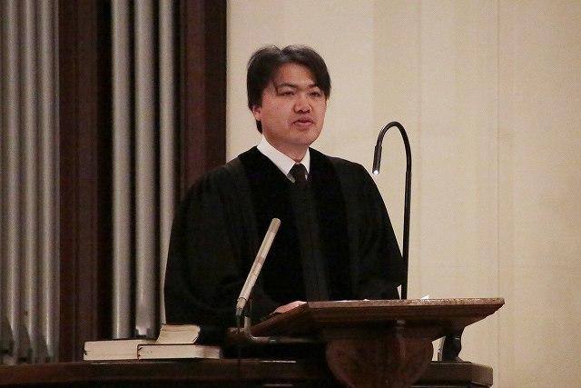 http://www.tohoku-gakuin.ac.jp/info/content/171226-2_6.jpg